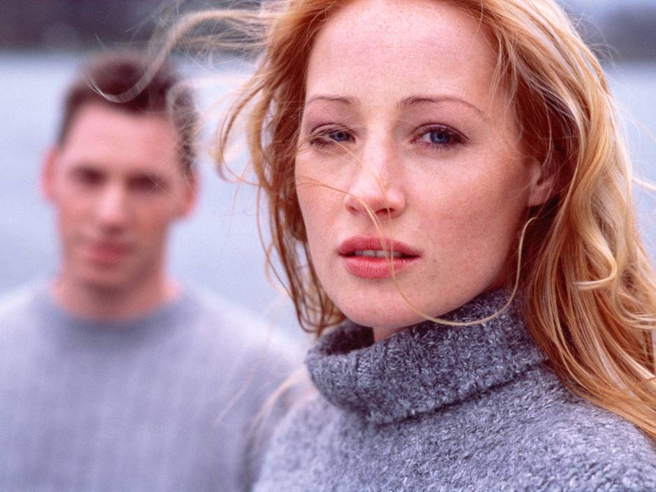 Auf diese 5 Lügen von Männern fallen Frauen immer wieder rein