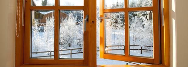 wohntipps richtig l ften im winter darauf kommt 39 s an. Black Bedroom Furniture Sets. Home Design Ideas