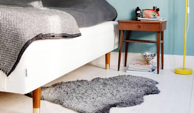 Aus alt mach neu: Ikea-Möbel pimpen - kleine Tricks mit großem ...