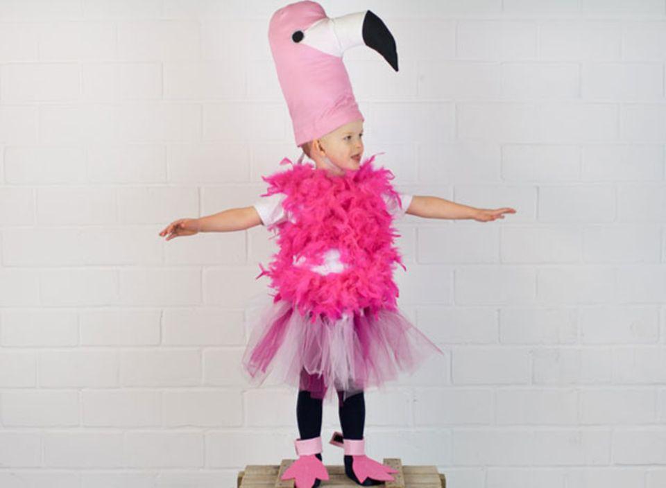 Kinderkostüme selber machen: Kreative Ideen für Karneval