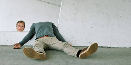 Planking & Co.: Internet-Trends: Die neuen Brettspieler