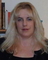 Schreibwettbewerb Kurzgeschichten: Unsere Gewinnerin veröffentlicht ihr eigenes Buch