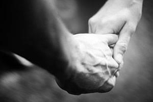 Partnersuche: Neuer Mann plus alte Freiheit gewünscht!