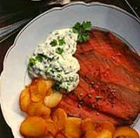 Kochschule: Braten zubereiten: Die besten Tipps der Profis