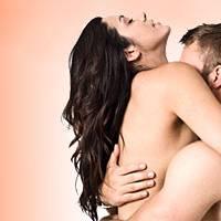 Frau Mann Sex