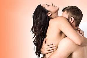 Sex: Singles und Sex - Freude oder Gefühlschaos?