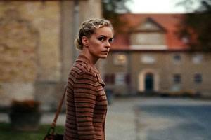 """Oscars 2013: Allein in der Provinz: Wem kann """"Barbara"""" trauen?"""