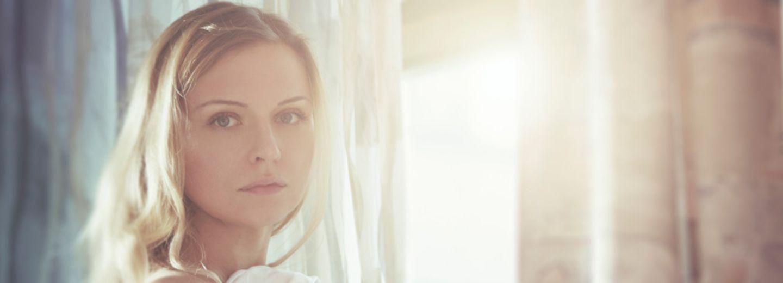 Angst vorm Sex? 7 Tipps für mehr Selbstbewusstsein