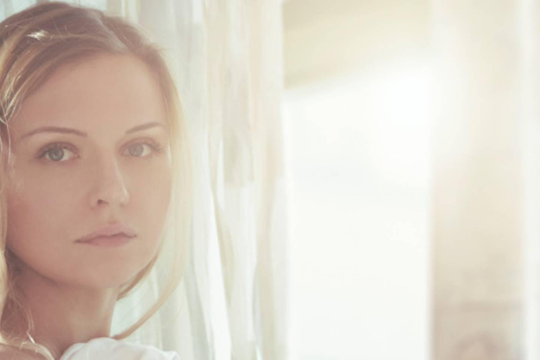 blog erste altere sex frau zeit