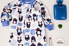 Kinderkostüme selber machen: Kreative Ideen