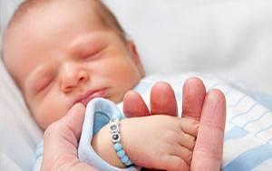 Kinderlosigkeit: Künstliche Befruchtung: Sinken bald die Kosten?