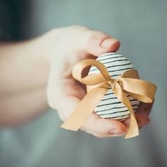 Ostergeschenke für Familie und Freunde