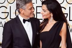 Verleihung der Golden Globes: Unsere Favoriten