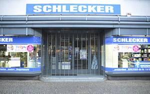 """Arbeitsmarkt: Schlecker-Insolvenz: Nachzahlung an """"Schlecker-Frauen"""""""