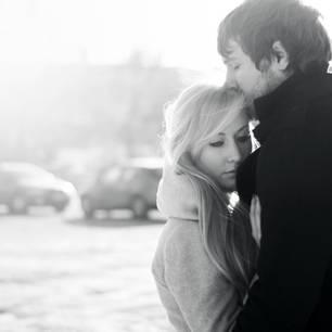 Dating ein verheirateter Mann wird er seine Frau verlassen