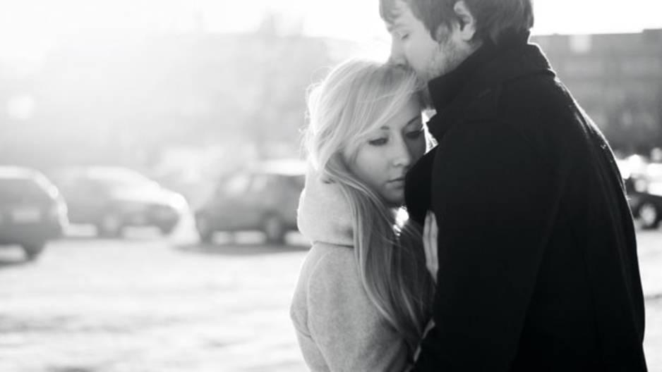 Image-DatingMikrosoft-Speed-Dating