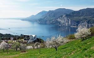 Reisetipps: Frühlingstipps für einen Kurzurlaub in Europa