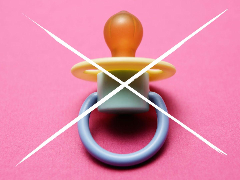 Sterilisieren lassen: Eine Frau macht Schluss