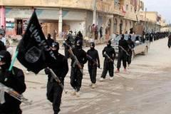 In Syrien sollen Kämpfer des Islamischen Staates (IS) erstmals Frauen geköpft haben. Sie wurden der Hexerei beschuldigt.