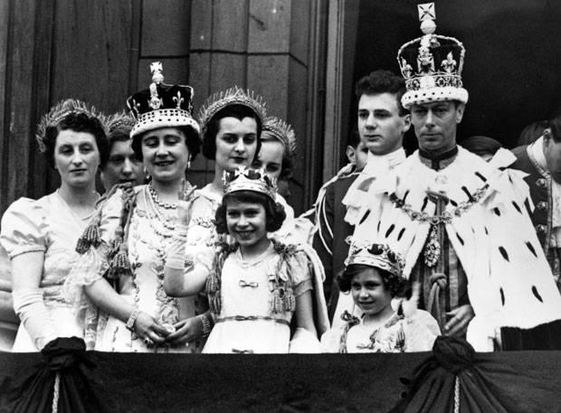 Happy Birthday!: 10 Dinge, die ihr noch nicht über Elizabeth II. wusstet