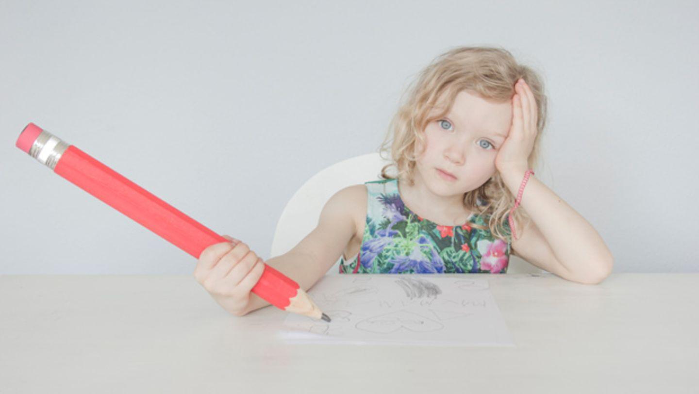 Wie private Kitas die Not der Eltern ausnutzen