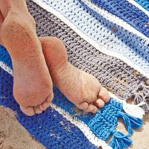 Häkelmuster Sommermode Häkeln Und Stricken Leicht Und Luftig