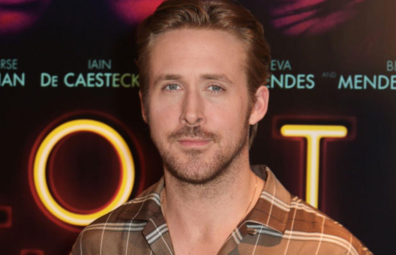 Für verstorbenen Fan: Ryan Gosling isst endlich sein Müsli