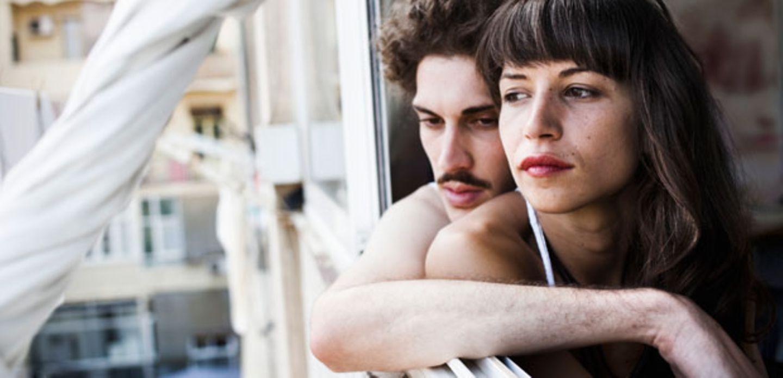 10 Zeichen dafür, dass die Trennung kurz bevorsteht