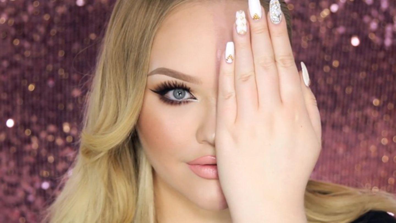 Make-up shaming? Könnt ihr euch abschminken!