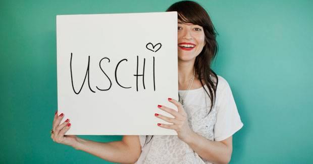 Dating MitschГјler