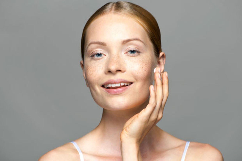 Hautpflege für jedes Alter: Das ist wichtig ab 30, 40 und 50+