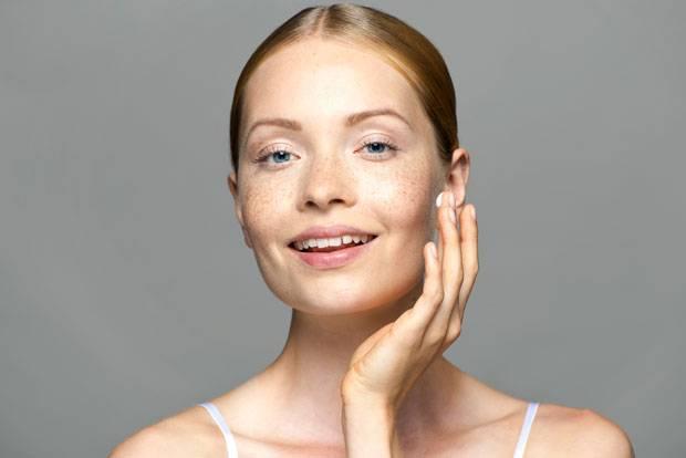 Hautpflege ab 30 forum