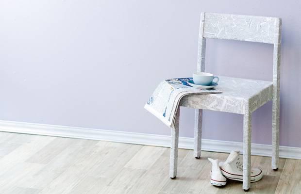 anleitungen basteln mit alten b chern drei tolle ideen. Black Bedroom Furniture Sets. Home Design Ideas