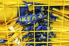 9 Tipps, wie man bei Ikea richtig Geld sparen kann