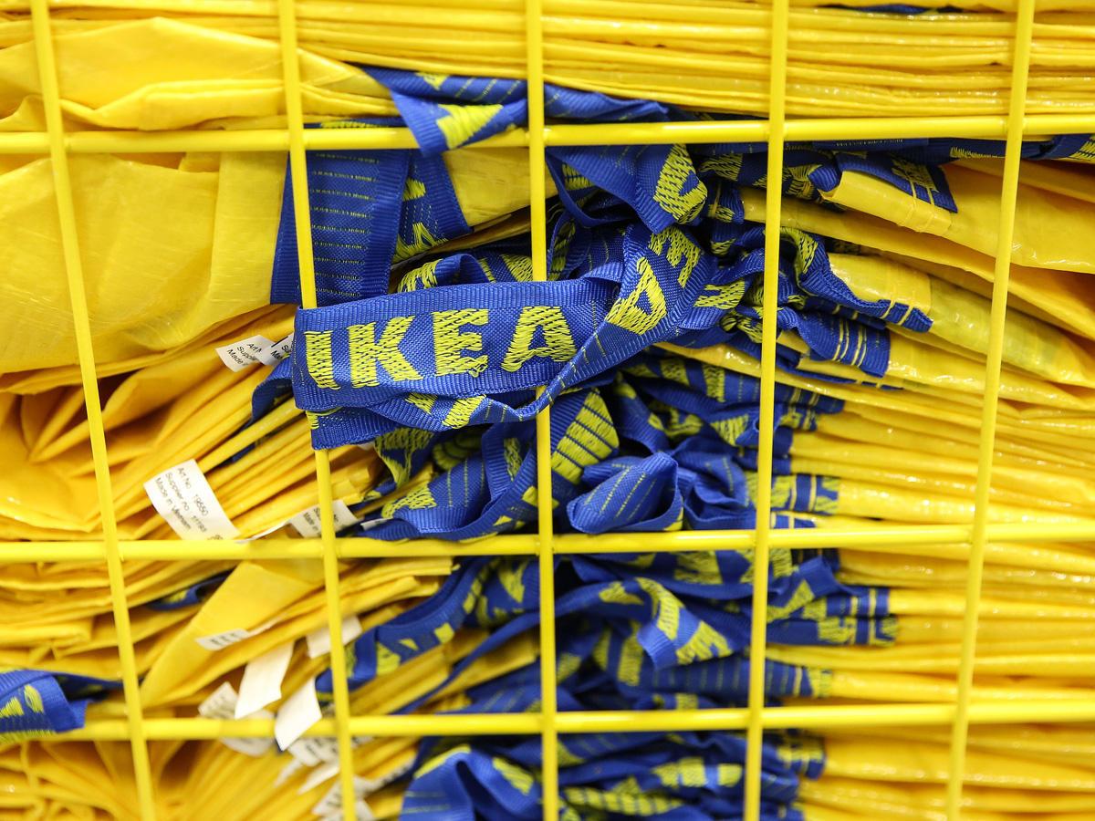 Küchenbar Bei Ikea ~ sparfüchse, aufgepasst! 9 tipps, wie man bei ikea richtig
