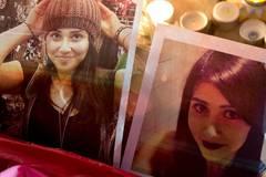 """""""Körperverletzung mit Todesfolge"""": Drei Jahre Haft für Sanel M."""