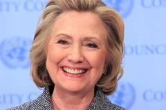 7 Gründe, warum die Zeit reif ist für Hillary Clinton