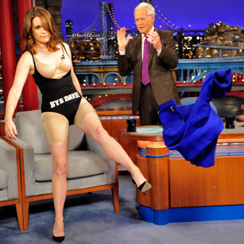 Kleid keine unterwäsche unterm suspended.accessdomain.com: over