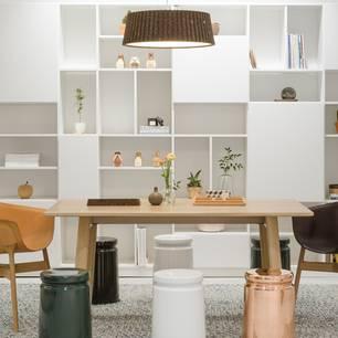 umdekorieren wohnung versch nern unser plan f rs. Black Bedroom Furniture Sets. Home Design Ideas