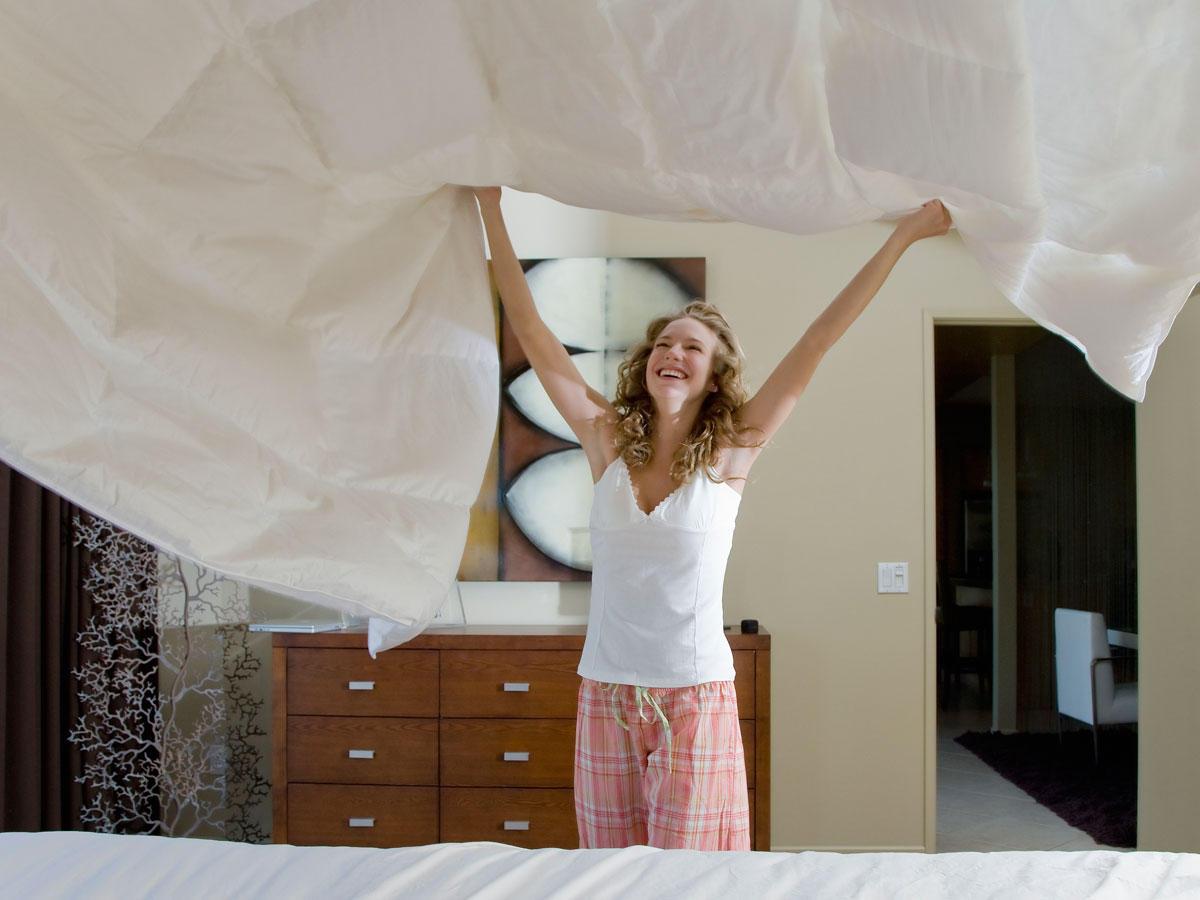 betten f r teenager wunderbar betten f r teenager. Black Bedroom Furniture Sets. Home Design Ideas