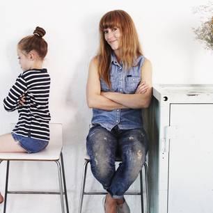 24 Sätze, die Eltern wirklich NIEMALS sagen