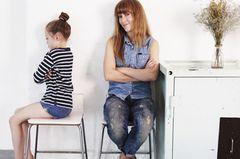 12 Sätze, die ich ohne Kinder nie gesagt hätte