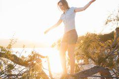 7 Tipps, mit denen ihr mehr Kontrolle über euer Leben gewinnt