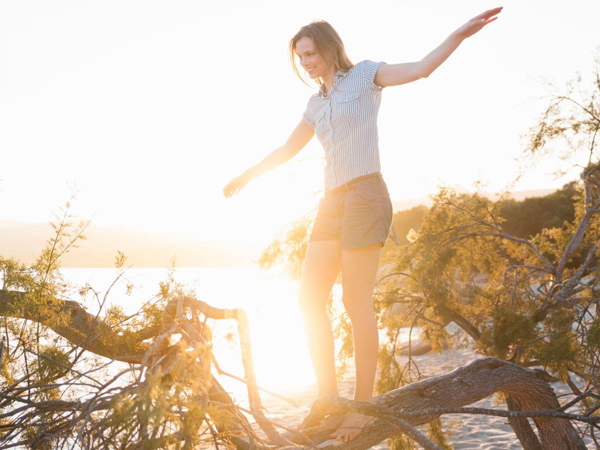 7 Tipps für mehr Kontrolle über euer Leben