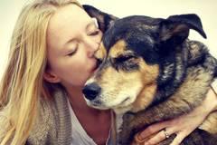 20 Dinge, die nur Hundebesitzer verstehen