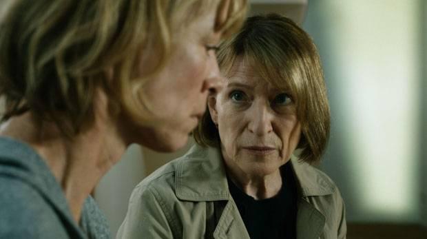 """Neu im TV: 4 Gründe, warum ihr den neuen Franken-""""Tatort"""" nicht verpassen solltet"""