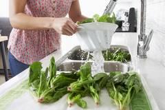 Worauf es bei Hygiene in der Küche wirklich ankommt