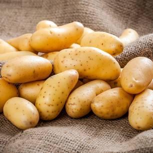 7c003cb1ae Kartoffeln kochen: So gelingen sie garantiert | BRIGITTE.de