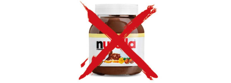 Palmöl: Warum wir zum Nutella-Boykott aufgefordert werden