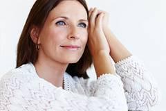 Die Zeit danach: Brustkrebs: Wie geht es nach der Heilung weiter?
